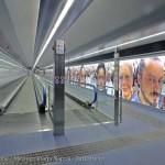 MN_linea1_2_uscitaMontecalvario_stazToledo_2013_09_18_9_PeppeAvallone_MetropolitanaNapoli_wwwduegieditriceit_9