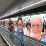 MN_linea1_2_uscitaMontecalvario_stazToledo_2013_09_18_BertagninF_103_wwwduegieditriceit