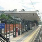 RFI_MetroSalerno_Salerno_2013_09_20_MassimoPica_ComuneSalerno_TuttoTreno02