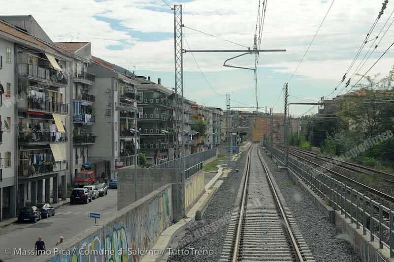 RFI_MetroSalerno_Salerno_2013_09_20_MassimoPica_ComuneSalerno_TuttoTreno03