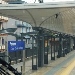 RFI_MetroSalerno_Salerno_2013_09_20_MassimoPica_ComuneSalerno_TuttoTreno04