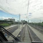 RFI_MetroSalerno_Salerno_2013_09_20_MassimoPica_ComuneSalerno_TuttoTreno07
