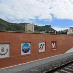 RFI_MetroSalerno_Salerno_2013_09_20_MassimoPica_ComuneSalerno_TuttoTreno11