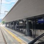 RFI_MetroSalerno_Salerno_2013_09_20_MassimoPica_ComuneSalerno_TuttoTreno18