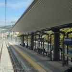 RFI_MetroSalerno_Salerno_2013_09_20_MassimoPica_ComuneSalerno_TuttoTreno27