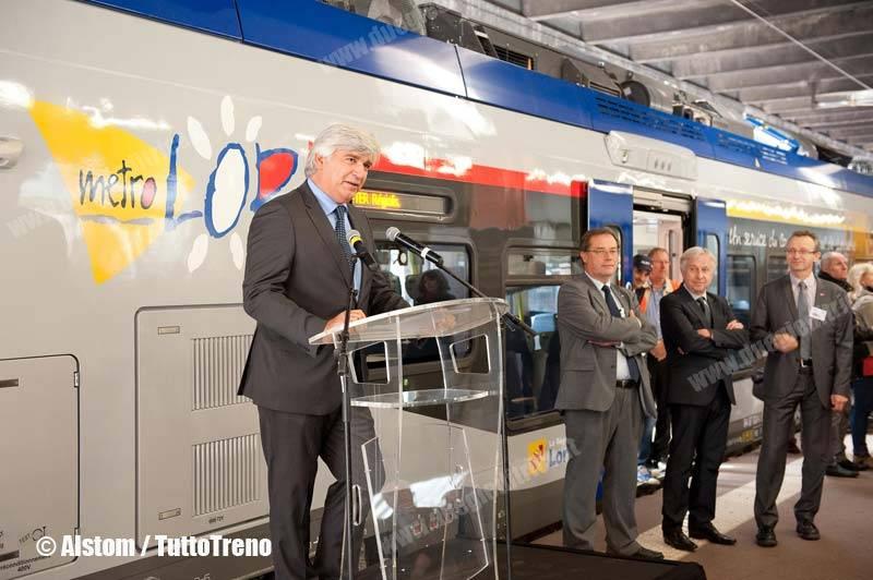 SNCF-Metrolor-RegiolisPresentazioneRegionelorena-Metz-2013-09-21-Alstom-wwwduegieditriceit-013