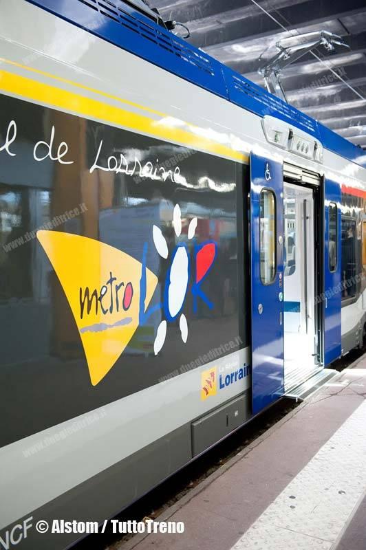 SNCF-Metrolor-RegiolisPresentazioneRegionelorena-Metz-2013-09-21-Alstom-wwwduegieditriceit-023