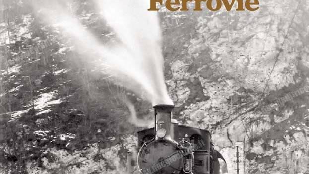 Società Veneta Ferrovie