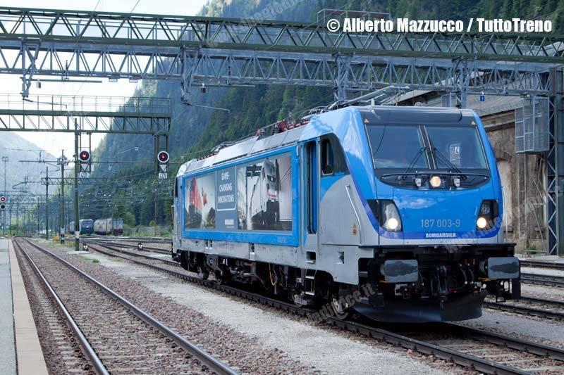 187_003-TRAXXLastmile-Prove-Brennero-2013-06-18-MazzuccoAlberto-IMG_9005-wwwduegieditriceit-WEB