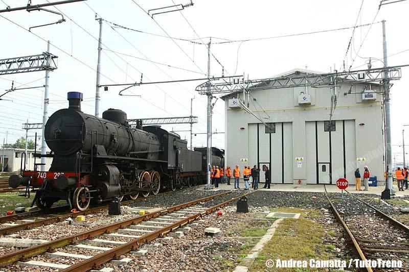 740_293-InaugurazioneImpiantoManutenzione-IMRVeronaSantaLucia-Verona-2013-10-09-CamattaA-JJEP7927