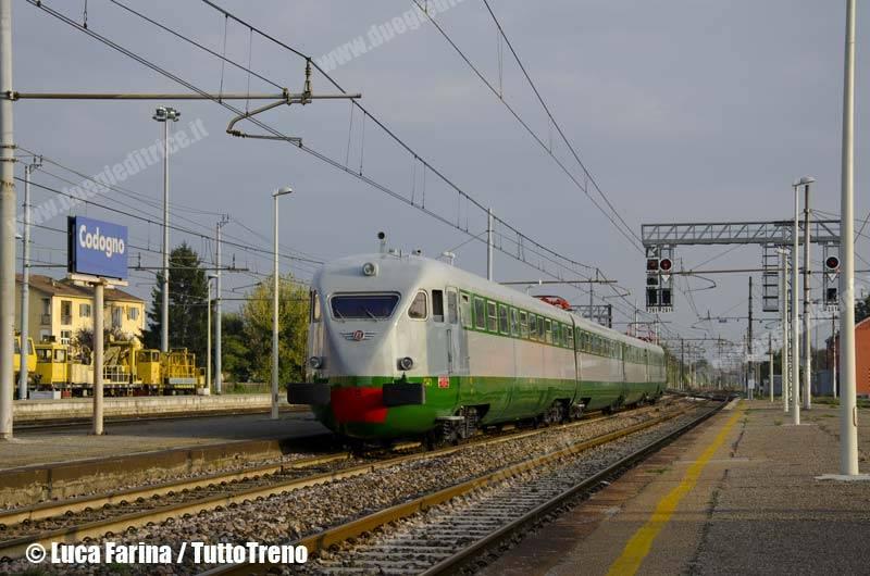 ETR232-INV40230_Ancona_MilanoGrecoPirelli-Linea_Milano_Piacenza-Codogno-2013-10-02-FarinaLuca-DSC_1505_wwwduegieditriceit
