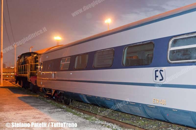 ETR401-MilanoCle-2013-10-02-PatelliS6_wwwduegieditriceit