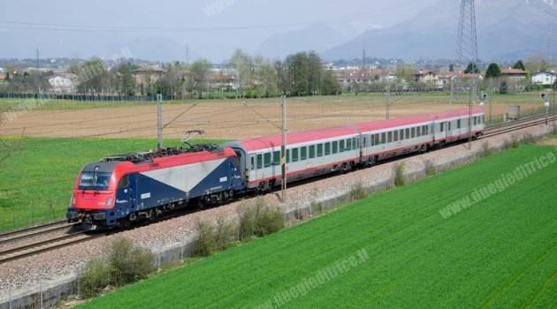 Friuli, la Regione ascolta gli utenti dei servizi transfrontalieri Udine-Villaco