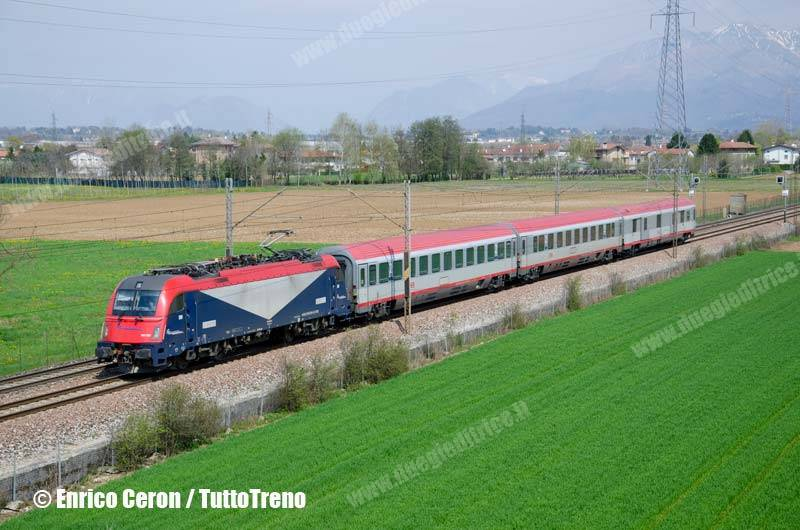 FUC-190_301-Micotra-R1881-VillachTarvisioBoscoverdeUdine-Tavagnacco-2013-04-16-EnricoCeron-wwwduegieditriceit-WEB