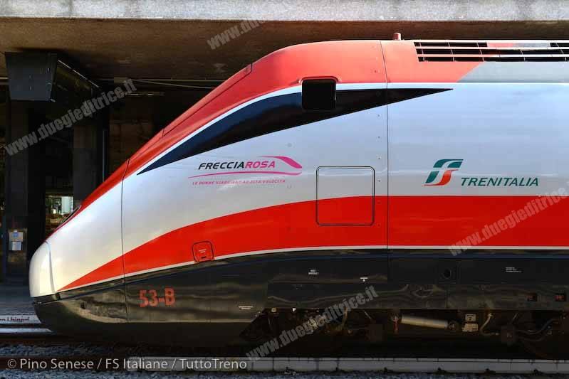 FS Italiane: Approvato il bilancio 2013