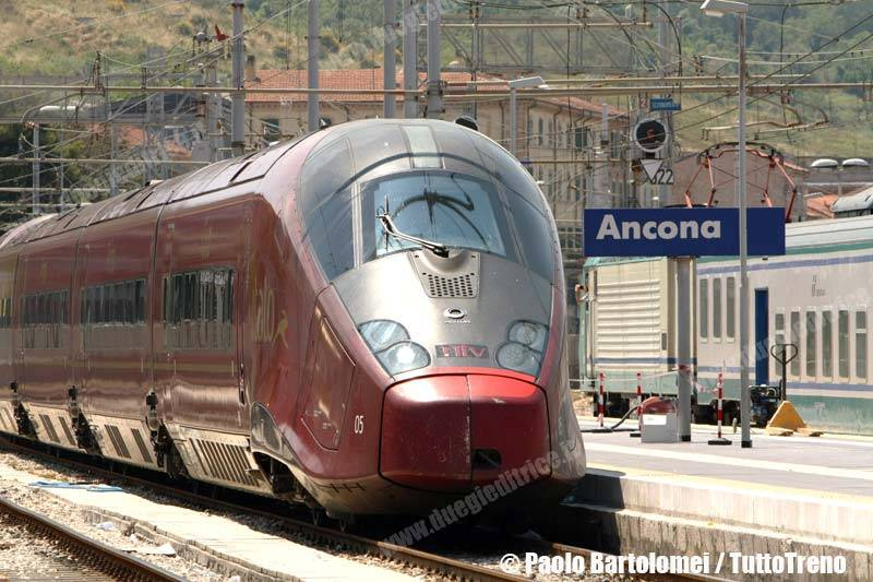 NTV-AGV575_05-Italo-UNITALSI-Ancona-2013-06-20-BartolomeiPaolo-IMG_6856-wwwduegieditriceit-WEB