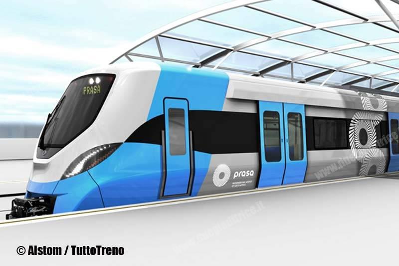 Prasa-xtrapolis-ferrovieSudafricane-Alstom-wwwduegieditriceit