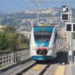 RFI_MetroSa_preesrci_Ale501_066_Mercatello_2013_10_26_BertagninA_054