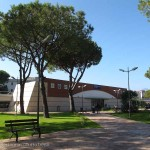 RFI_MetroSa_preesrci_Arbostella_2013_10_26_BertagninA_023
