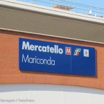 RFI_MetroSa_preesrci_Mercatello_2013_10_26_BertagninA_001