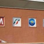 RFI_MetroSa_preesrci_Mercatello_2013_10_26_BertagninA_002