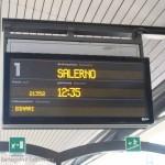 RFI_MetroSa_preesrci_Mercatello_2013_10_26_BertagninA_029