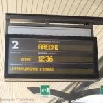 RFI_MetroSa_preesrci_Mercatello_2013_10_26_BertagninA_030