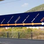 RFI_StazioneArechi_PercorsoMetro_2013_10_26_PatelliS