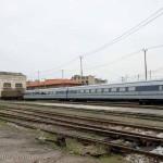 E428_202_ETR401_Squadra_Rialzo_Milano_Centrale_2013_10_03_CERUTTIMichele_DSC_0535-wwwduegieditriceit