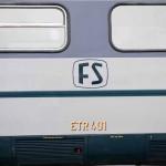 ETR401_Fregi_Squadra_Rialzo_Milano_Centrale_2013_10_03_CERUTTIMichele_DSC_0562-wwwduegieditriceit