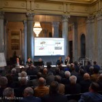 FondazioneFS_Conferenza_MilanoCle_2013_10_03_StelliniMarco.jpg-wwwduegieditriceit