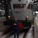 FondazioneFS_Ing_Cantamessa_2_MilanoCle_2013_10_03_StelliniMarco.jpg-wwwduegieditriceit