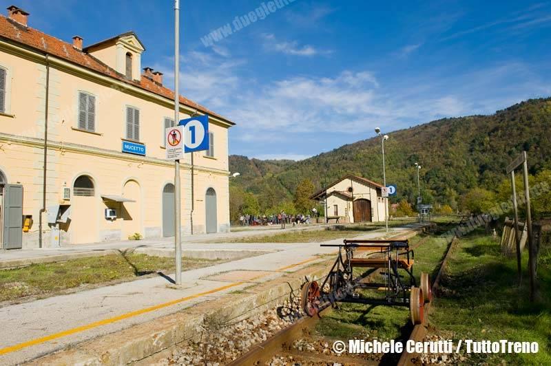 MFP-quadriciclo_a_pedali-Giornata_Vivi_la_storia-Nucetto-2013-11-03-CERUTTIMichele-DSC_0948-wwwduegieditriceit-WEB