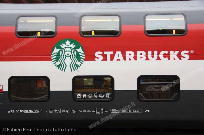 SBB_WRB_50_85_88_94_005_8_Starbucks_Logo1_Zu_richHB_2013_11_14_PerissinottoFabien-wwwduegieditriceit-WEB