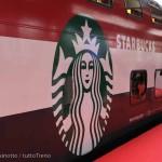 SBB_WRB_50_85_88_94_005_8_Starbucks_Logo2_Zu_richHB_2013_11_14_PerissinottoFabien-wwwduegieditriceit-WEB