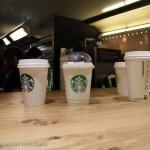 SBB_WRB_50_85_88_94_005_8_Starbucks_Piano_Inferiore_Bar_Zu_richHB_2013_11_14_PerissinottoFabien-wwwduegieditriceit-WEB