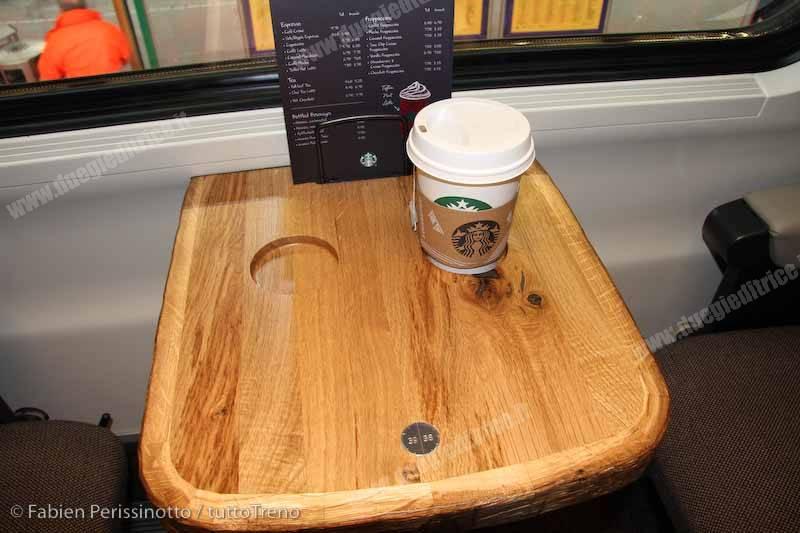 SBB_WRB_50_85_88_94_005_8_Starbucks_Piano_Superiore_Tavola_Zu_richHB_2013_11_14_PerissinottoFabien-wwwduegieditriceit-WEB