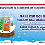 ANM-959TramDesiderio-ViaColombo-Na-2013-12-18-LOCANDINA