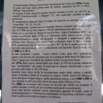 ANM_959TramDesiderio_ViaColombo_Na_2013_12_18_BertagninA_069