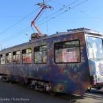 ANM_959_tramdesiderio_Napoli_2013_12_18_BiagioPalumbo_02