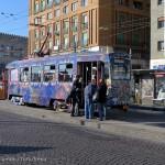ANM_959_tramdesiderio_Napoli_2013_12_18_BiagioPalumbo_19
