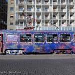ANM_959_tramdesiderio_Napoli_2013_12_18_BiagioPalumbo_20