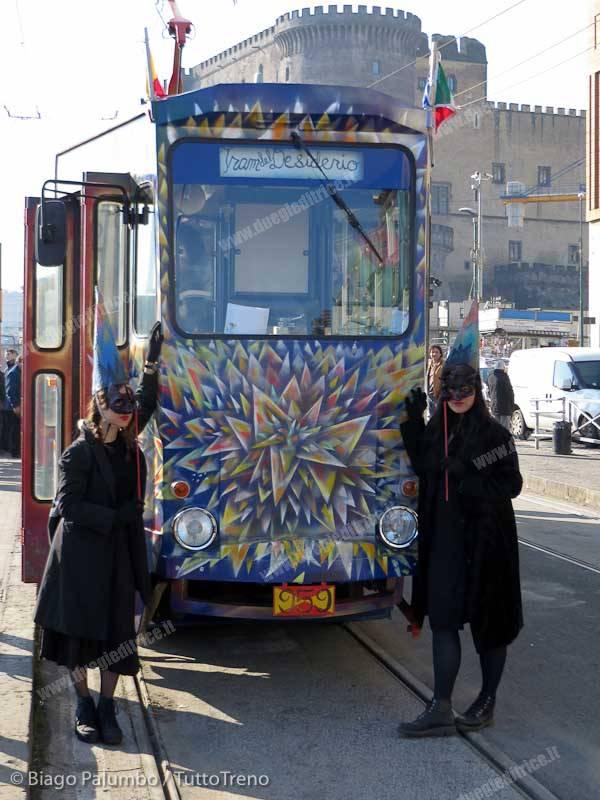 ANM_959_tramdesiderio_Napoli_autrici_2013_12_18_BiagioPalumbo_16