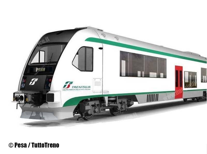ATR220-Trenitalia-Figurino-FontePesa-wwwduegieditriceit