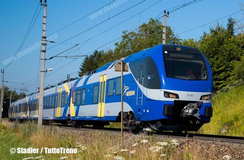 BayerischenOberlandbahn-ET302-Meridian-2013-07-17-Stadler-wwwduegieditriceit-WEB