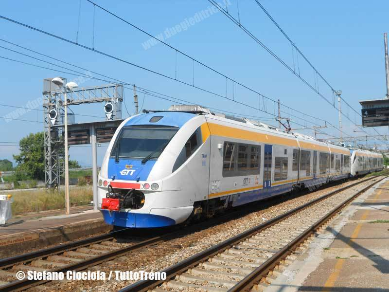 GTT-ALe501_xxx-TTR009-SFM1-Moncalieri-CiociolaStefano-wwwduegieditriceit-WEB