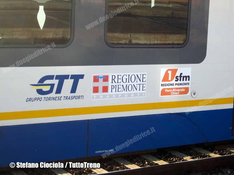 GTT-ALe501_xxx-logoSFM1-Moncalieri-CiociolaStefano-wwwduegieditriceit-WEB