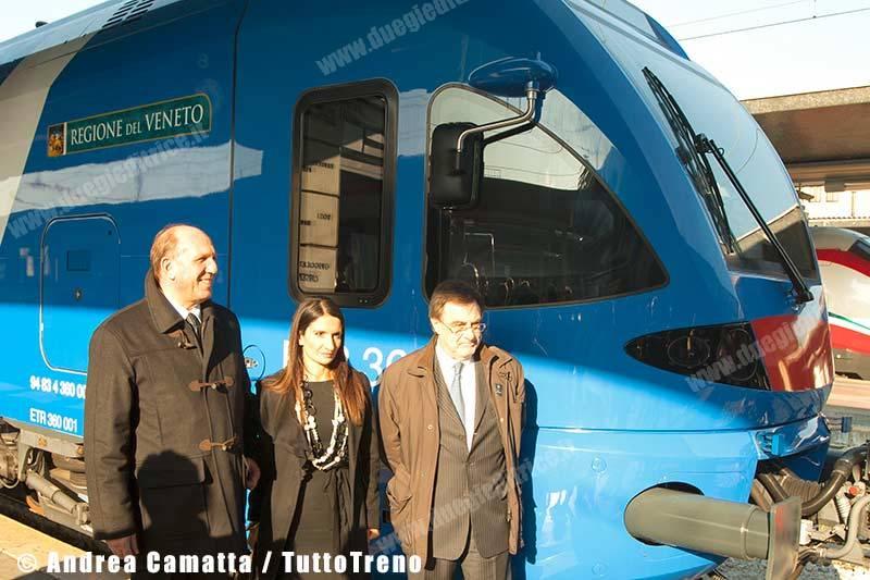 ST-ETR343_001-Reg5809VeneziaPortogruaro-PrimoServizioCommerciale-PresentazioneAllaStampa-VeneziaSL-2013-12-10-CamattaA-JJEP8234