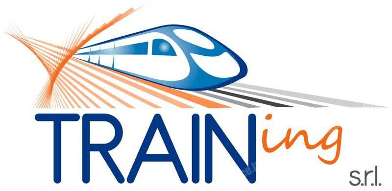 TRAINing: corsi gratuiti finanziati da FSE per Formazione e Condotta dei Treni