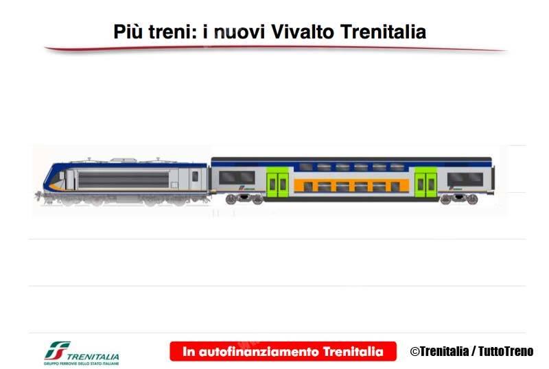 Trenitalia-NuovalivreaE464-Vivalto-Trenitalia-wwwduegietriceit